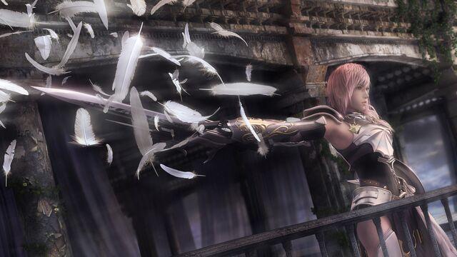 File:FFXIII-2 Lightning.jpg