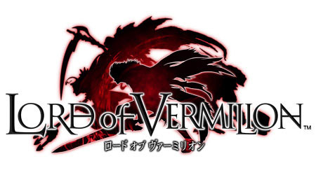 File:Lord of Vermillion Logo.jpg
