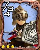 436b Knight