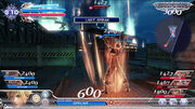Dissidia 2015 Early UI.jpg