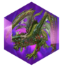 FFLTnS Dragon Zombie Alt1