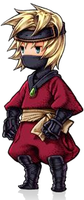 File:Ingus-Ninja.png