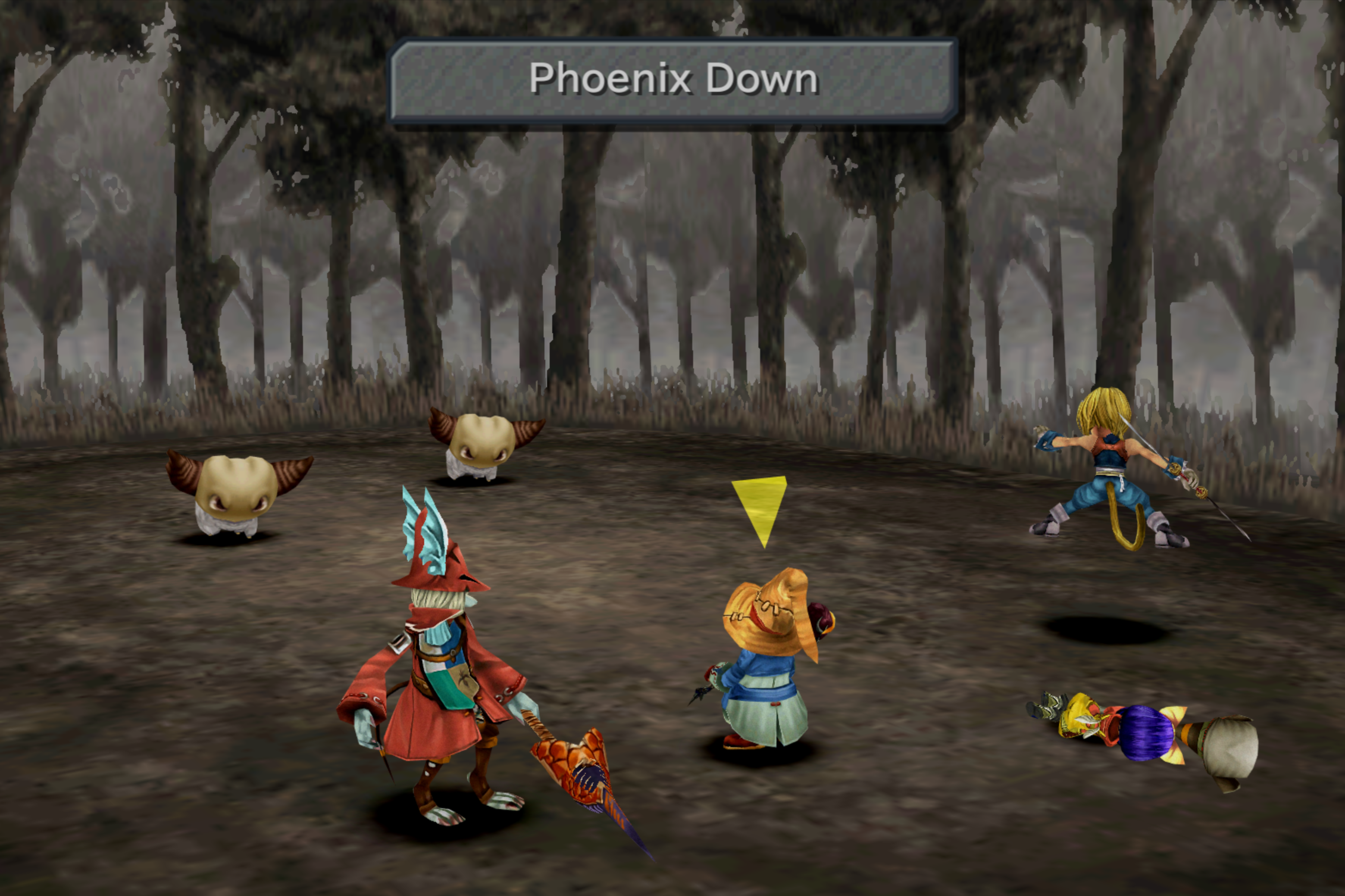 File:FFIX Float Status.png