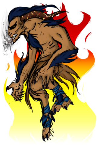 File:Ifrit1.png