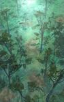 Sleeping forest2