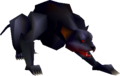 Doorbull-ffvii-cat.png