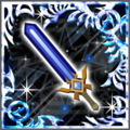 FFAB Ultima Weapon FFVI CR