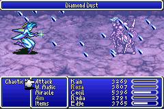 File:FFIV Diamond Dust.png