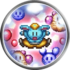 FFRK Balloon Icon