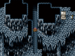 FFRK Lunar Subterrane, Part 4 JP FFIV