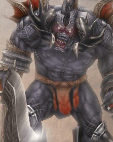 File:Behemoth XII.jpg