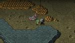 FFIV PSP Lunar Ruins WM