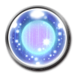 FFRK Paean to Gaia Icon