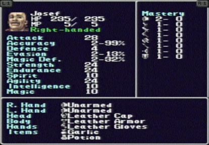 File:Josef's stats.jpg