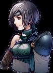 Yuffie-portrait-viigb