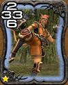221a Monk