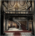 Alexandria-Castle-Hallway3-FFIX
