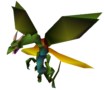 File:Ancient Dragon FF7.png