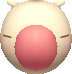 File:DFF Moogle Icon.PNG