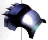 File:FF7 Motor drive.jpg