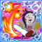 FFAB Splattercombo - Vincent SSR+