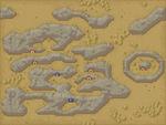 FFIVDS Moon Map