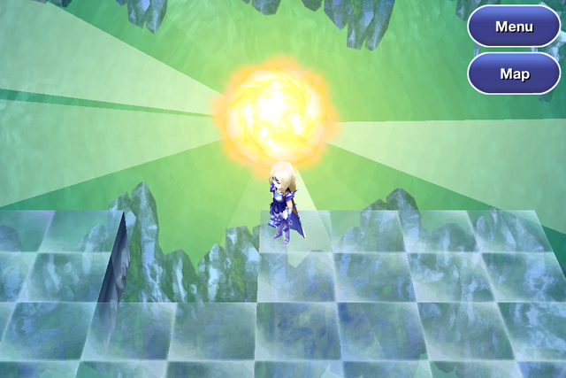 File:FFIV iOS Lunar Core.png