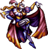 Kefka-ffvi-ios-battle