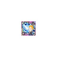 Sonic Buster (UR+).