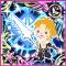 FFAB Sonic Buster - Tidus UR+