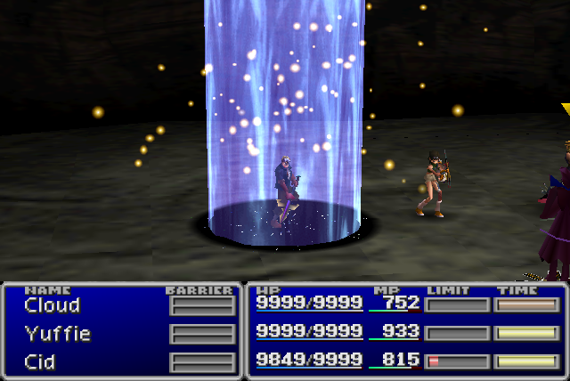 File:FFVII Hidden One.png