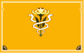 FFXIV Gridania Flag