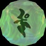 Glyph Sphere-rener-ffx