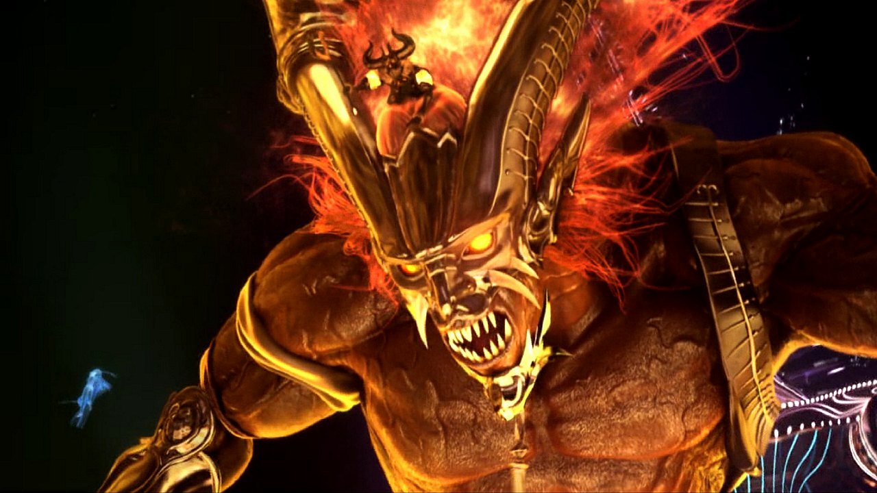 Image - Ifrit-Pompa-Sancta.png | Final Fantasy Wiki ...