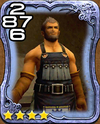 236a Cid