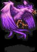 FFD Vulture