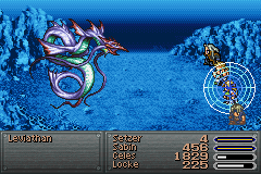 File:FFVI Entangle.png