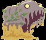 Sand Crawler Brigade
