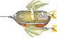 File:FFIVDS Falcon.png