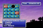 FFI 15 Puzzle PS