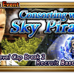 Global event banner for Consorting with Sky Pirates.