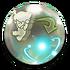 FFRK Innocence Icon