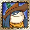 FFTS Ranger Icon