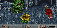 Exoray (Final Fantasy VI)