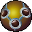 MachinaMaw-ffx2-icon