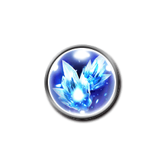 Icon for Cursed Strong Ice (呪氷連撃).