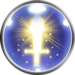 FFRK Spinning Edge Icon