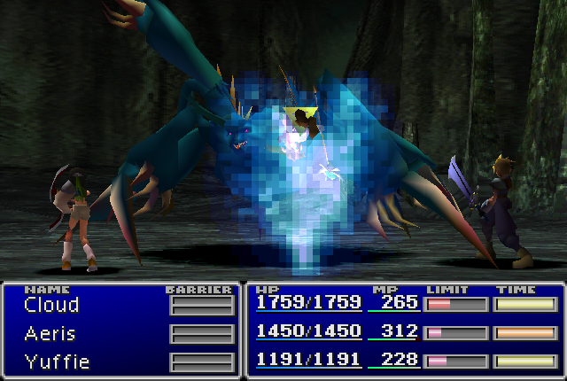 File:FFVII Big Horn.png