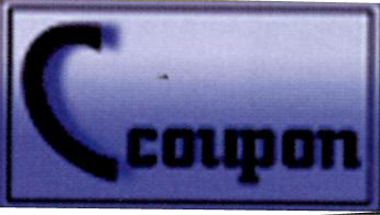 File:C Coupon.png