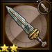 FFRK Iron Sword FFXII
